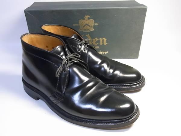 shoesaholic_jp-img600x450-1405358523syaagd17598