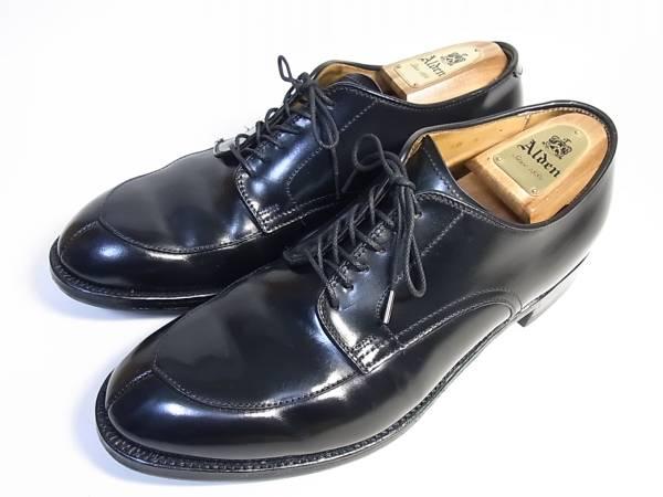 shoesaholic_jp-img600x450-1410803598t9r0tw14510