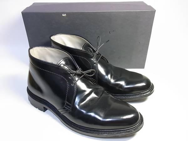 shoesaholic_jp-img600x450-1411061408fncdd62941