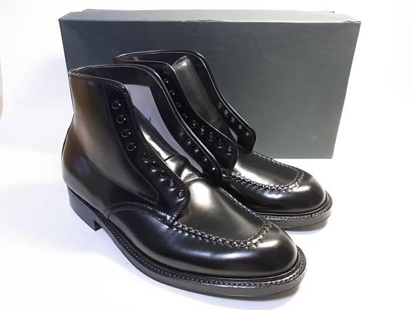 shoesaholic_jp-img600x450-1413305262vegfyt15507