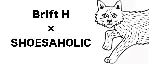 brift-banner