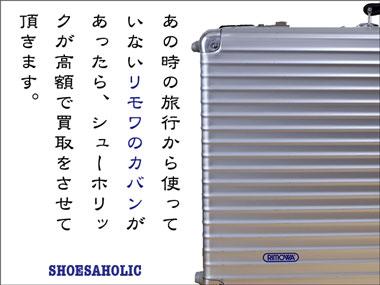 RIMO2.jpg